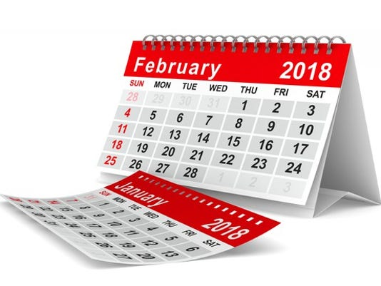 feb-2018_large.jpg