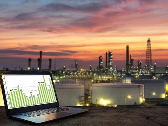 049-oil-refinery-stocks_large.jpg