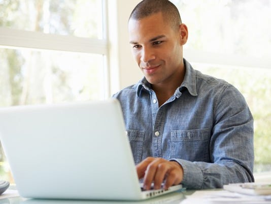younger-male-adult-at-a-laptop_gettyimages-155075074_large.jpg