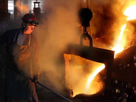 17_08_02-steel-worker-in-a-foundry_gettyimages-489756984_large.jpg