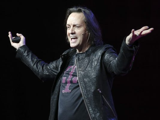 tmus-legere-1-t-mobile-us_large.jpg