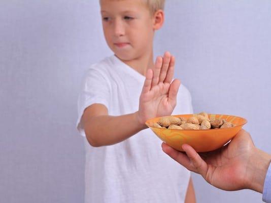 peanut-allergy-drugs_large.jpg