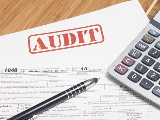 tax-audit_large.jpg