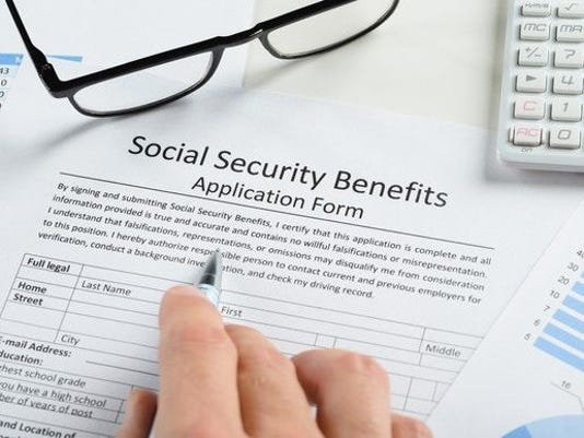 social-security-benefits-67-retirement-income-application_large.jpg