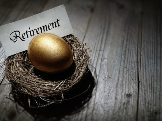 retirement-nest-egg-gettyimages-655781780_large.jpg