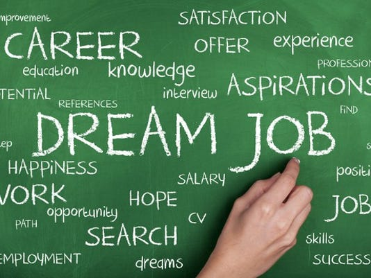 dream-job-2_large.jpg