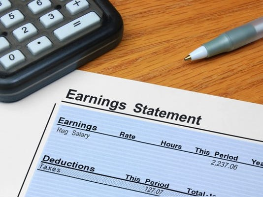 paycheck_gettyimages-136144792_large.jpg