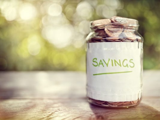 savings-jar_gettyimages-493309002_large.jpg