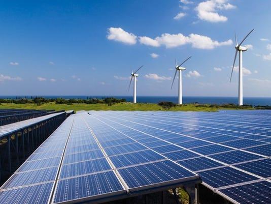 solar-panels-and-wind-turbines_large.jpg