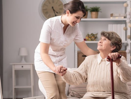 assisted-living-caregiver_large.jpg