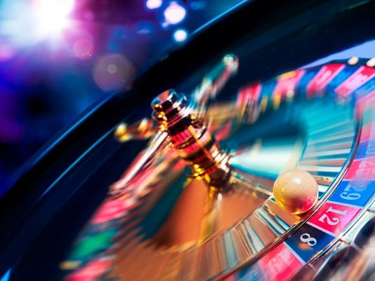 roulette-casino-gambling-getty_large.jpg