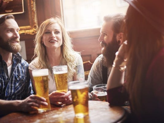 friends-drinking-beer_large.jpg