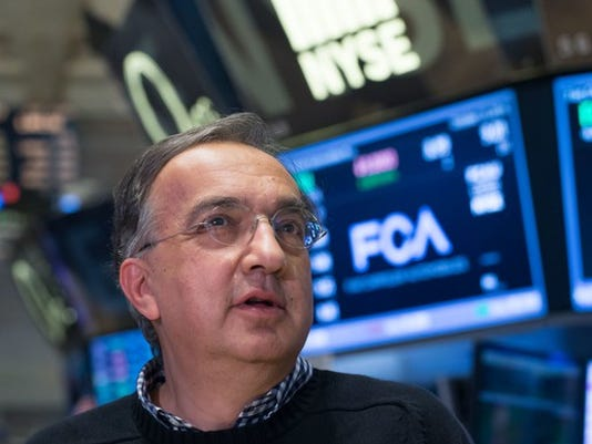 marchionne_at_nyse_large.jpg