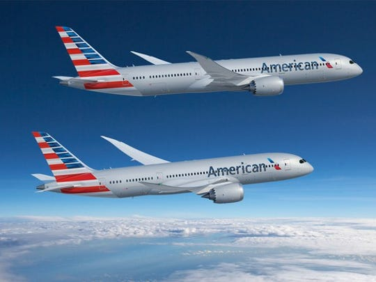 American Airlines is continuing its focus on underserved international routes by adding flights to Morocco and Poland and returning to Israel.