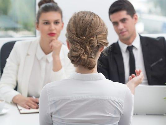 job-interview_large.jpg