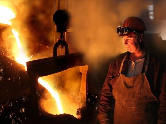 steel-smelting_large.jpg
