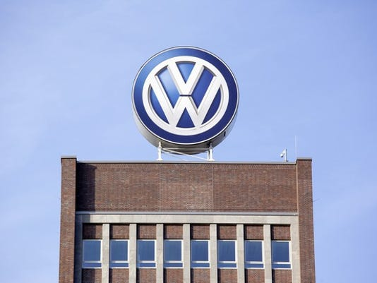 vw-sign_large.jpg