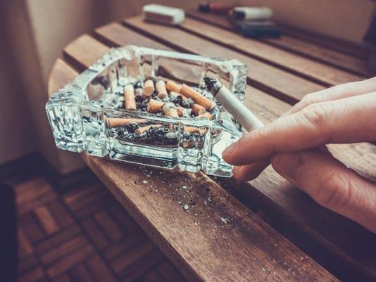 smoking_large.jpg