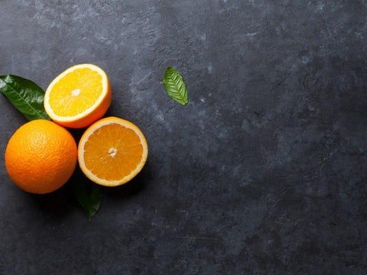 405-oranges_large.jpg