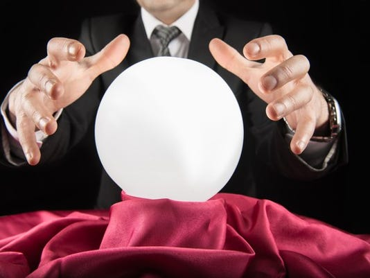 businessman-looking-into-crystal-ball_large.jpg
