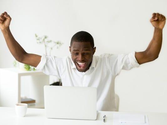happy-job-offer_large.jpg