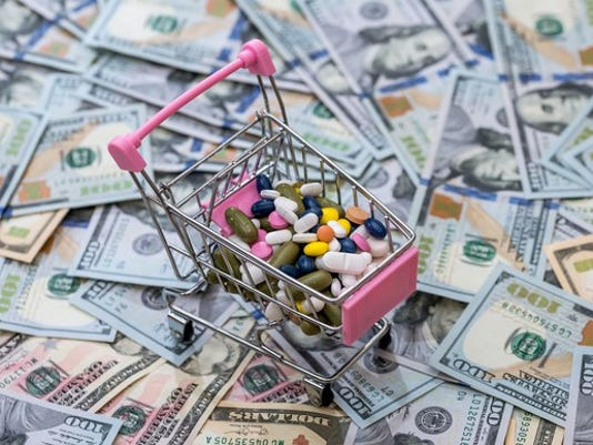 drugs-in-basket-on-cash-money-getty_large.jpg