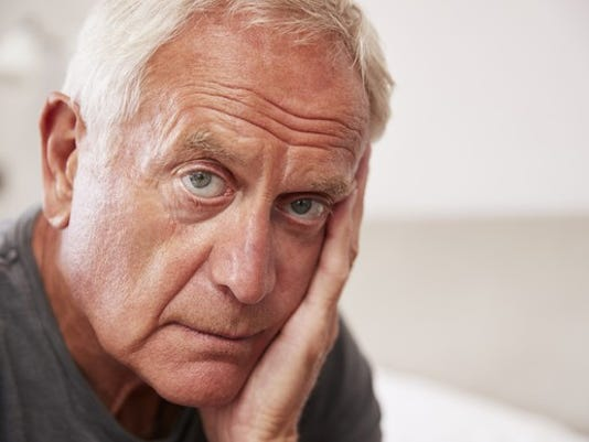 serious-older-man_gettyimages-864345512_large.jpg