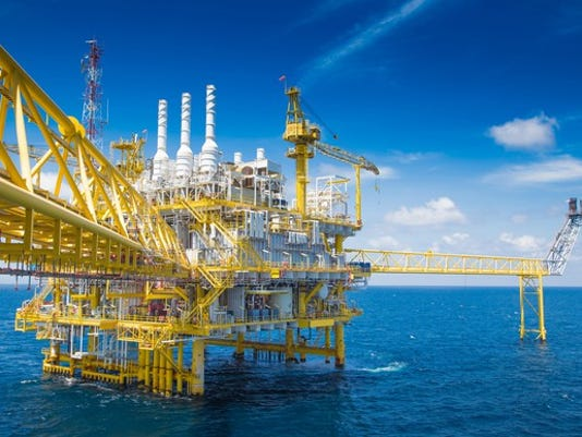 offshore-rigs-gettyimages-515446082_large.jpg