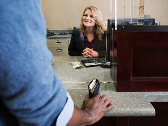 bank-teller-getty_large.jpg