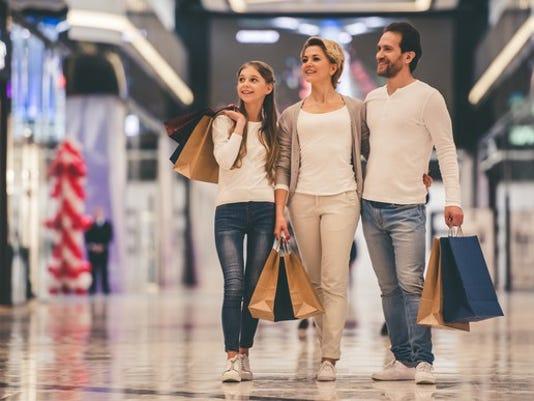shopping-family_large.jpg