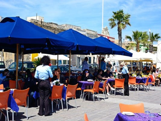 outdoor-cafe_gettyimages-920409448_large.jpg