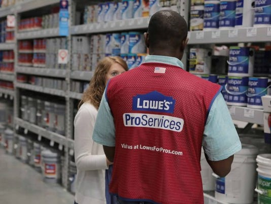 lowes-pro-services-source-low_large.jpg