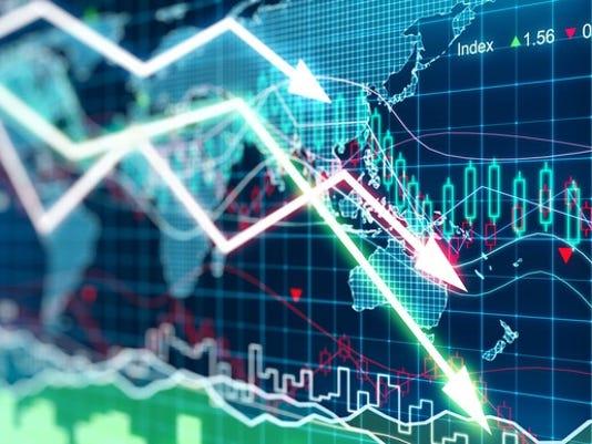falling_stock_chart_large.jpg