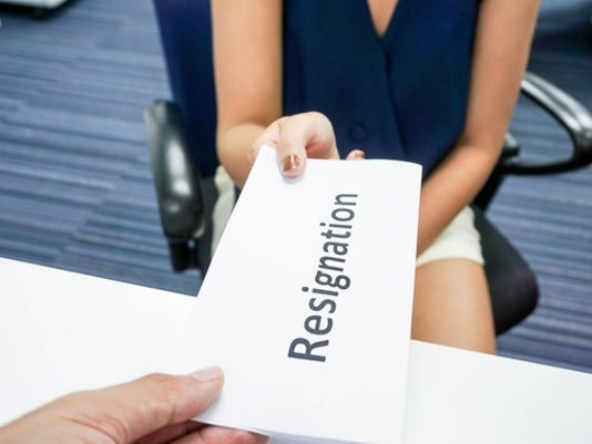 resignation-letter_gettyimages-579750130_large.jpg