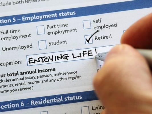 retirement-enjoying-life-getty_large.jpg
