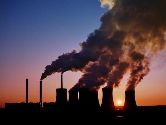 274-coal-power-plant-steam_large.jpg