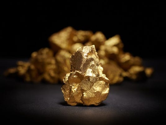 307-gold-nugget-featured_large.jpg