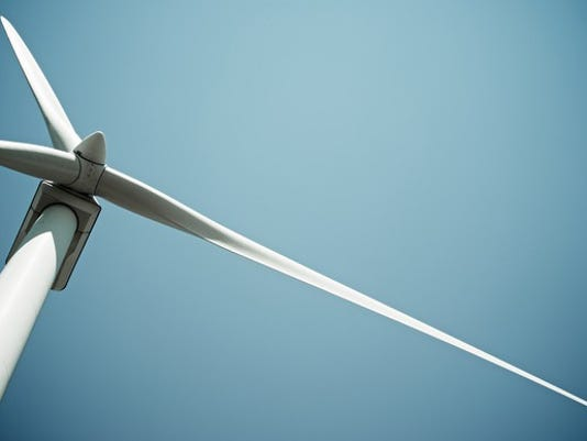 xxx-wind-energy_large.jpg