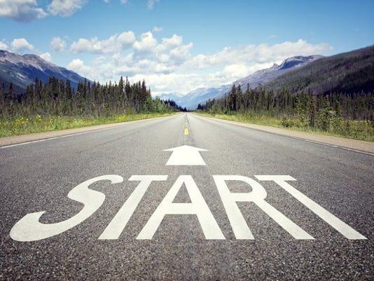 start_large.jpg