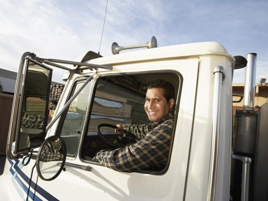 truck-driver_large.jpg