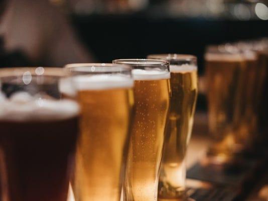 beer-glasses-lined-up_large.jpg