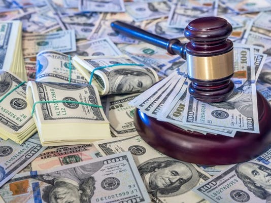 gavel-money-cash-taxes-court-getty_large.jpeg