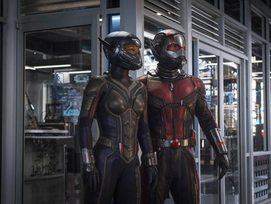 ant-man-and-the-wasp_large.jpg