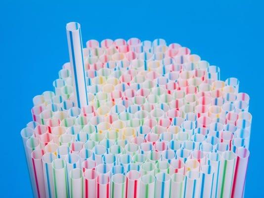 plastic-straws_large.jpg