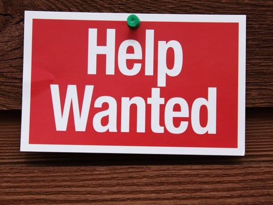 help-wanted-sign_gettyimages-153166229_large.jpg