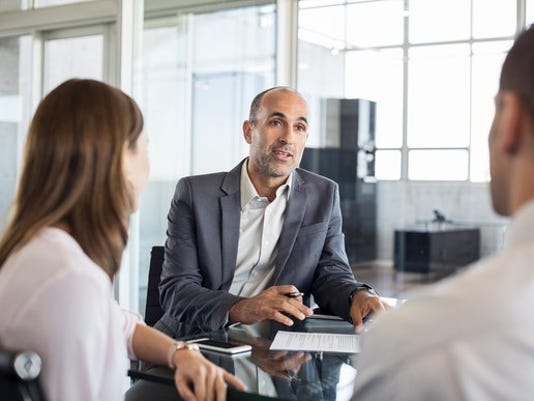 Should you fire your financial advisor? 6 signs that it's time