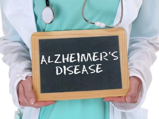 alzheimers-disease-chalkboard_large.jpg