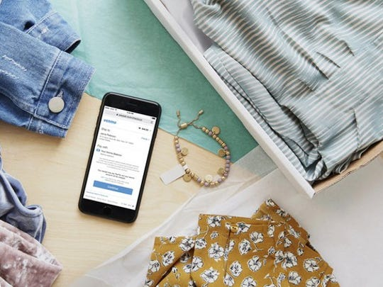 Venmo, Zelle: Use money-sending apps without getting robbed