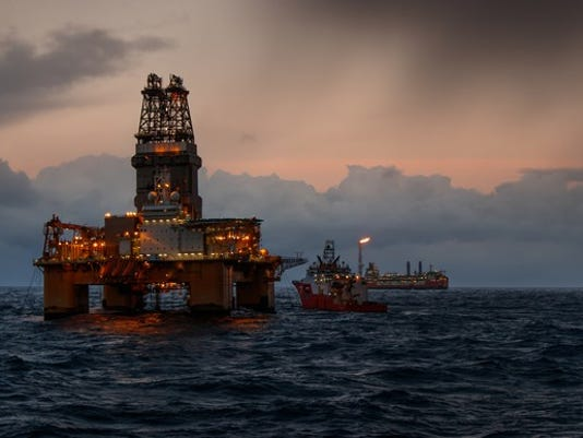 offshore-rigs-3_large.jpg