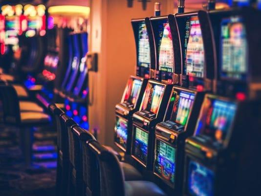 casino-floor_large.jpg
